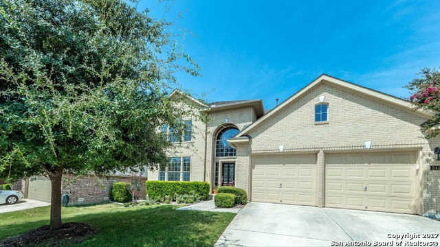 $349,900 - 4Br/3Ba -  for Sale in Cibolo Canyons, San Antonio