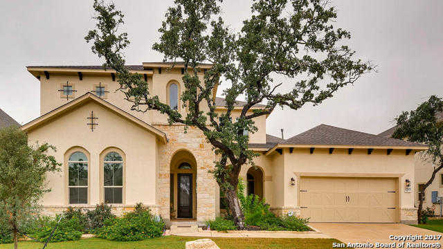 $799,000 - 4Br/5Ba -  for Sale in Shavano Highlands, San Antonio