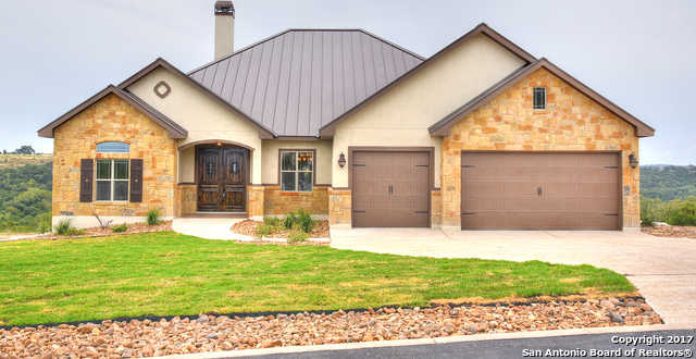 $599,000 - 4Br/4Ba -  for Sale in Tapatio Springs, Boerne