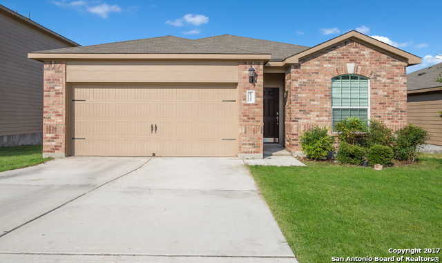 $158,000 - 3Br/3Ba -  for Sale in Southern Hills, San Antonio