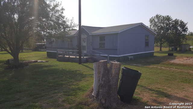 $114,900 - 3Br/2Ba -  for Sale in J S Johnson, New Braunfels