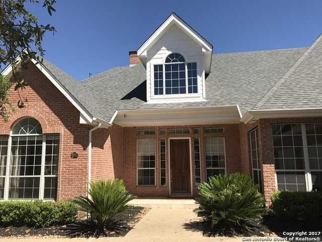 $875,000 - 4Br/4Ba -  for Sale in The Greens At Lincol, San Antonio
