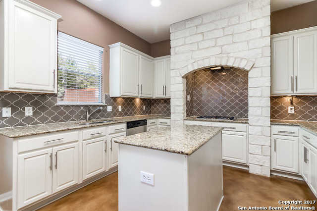 $264,900 - 3Br/3Ba -  for Sale in Indian Springs, San Antonio