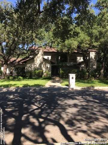 $699,000 - 5Br/3Ba -  for Sale in Oak Glen Park, San Antonio