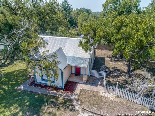 $599,500 - 3Br/2Ba -  for Sale in Boerne, Boerne