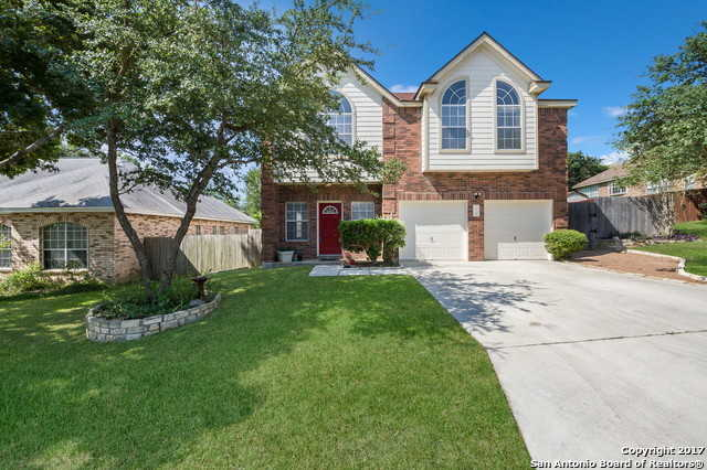 $249,900 - 4Br/3Ba -  for Sale in Arrowhead, San Antonio