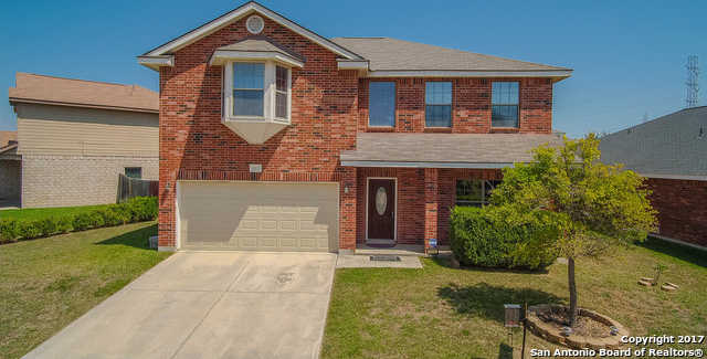 $209,000 - 3Br/3Ba -  for Sale in Braun Ridge, Helotes