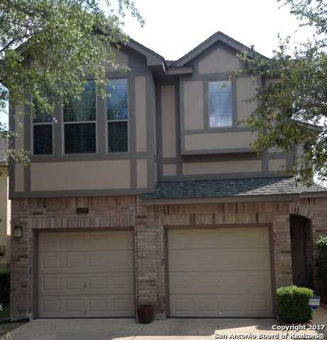 $264,900 - 4Br/3Ba -  for Sale in The Villages At Stone Oak, San Antonio