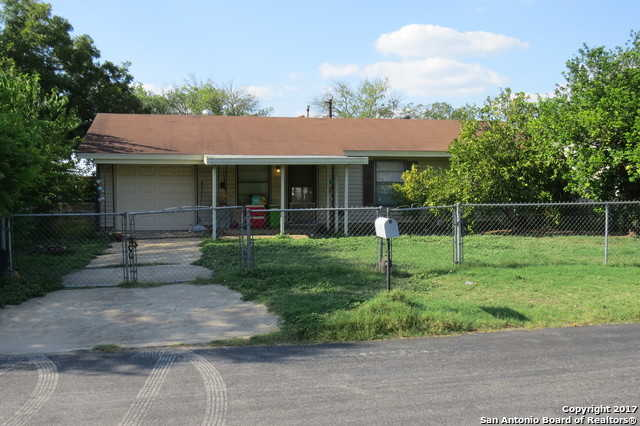 $89,000 - 3Br/1Ba -  for Sale in Kingsborough Ridge, San Antonio