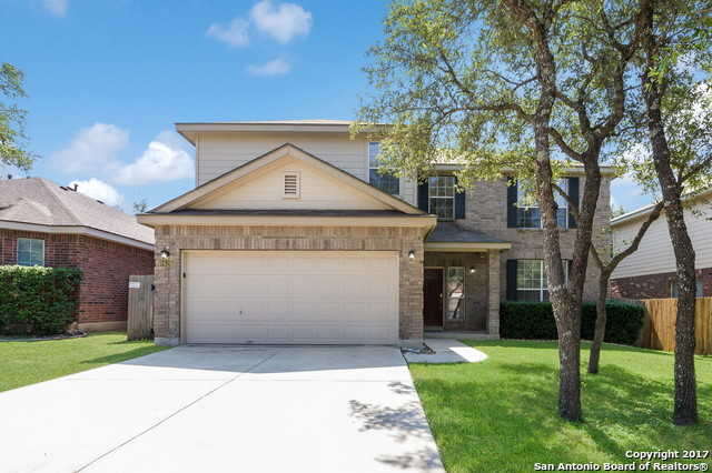 $249,500 - 3Br/3Ba -  for Sale in Arbor At Sonoma Ranch, Helotes