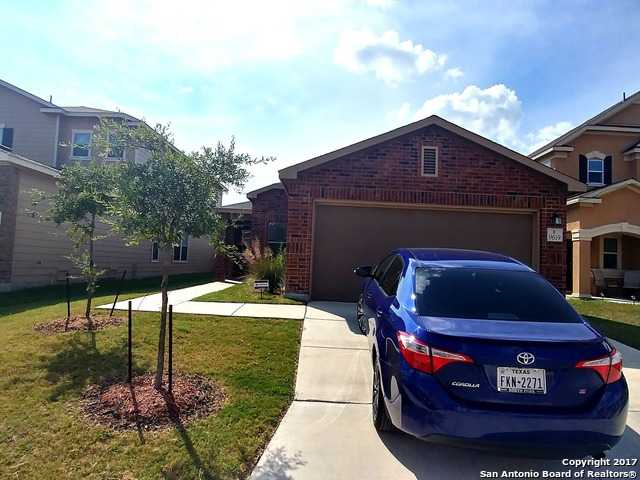 $160,000 - 3Br/2Ba -  for Sale in Esperanza, San Antonio