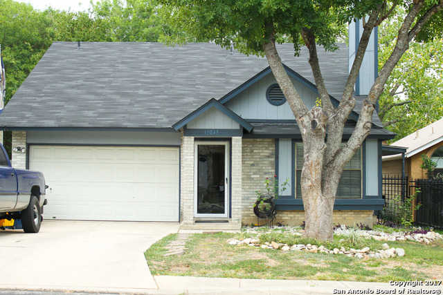 $150,000 - 3Br/2Ba -  for Sale in Hunters Chase, San Antonio