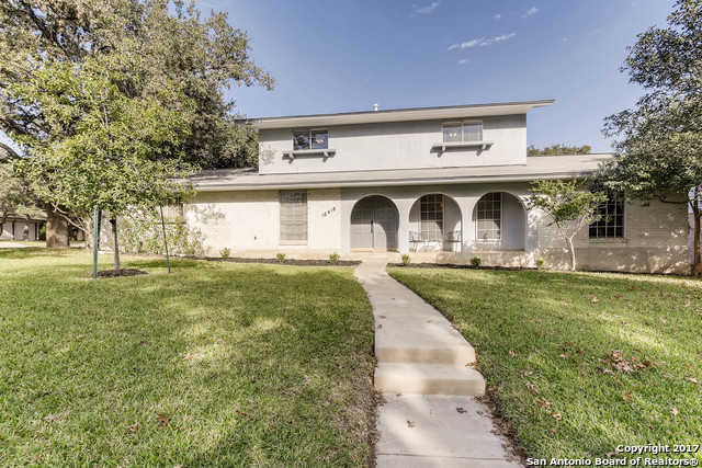 $250,000 - 4Br/3Ba -  for Sale in Thousand Oaks, San Antonio