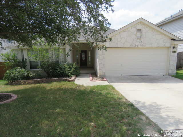 $184,000 - 3Br/2Ba -  for Sale in Sedona, Helotes