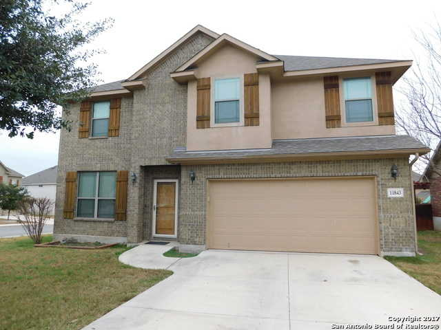 $330,000 - 5Br/4Ba -  for Sale in Alamo Ranch, San Antonio