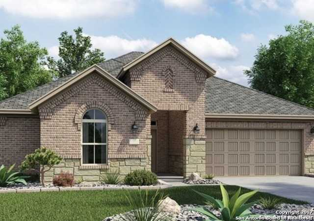 $342,999 - 3Br/2Ba -  for Sale in Elkhorn Ridge (bo), Fair Oaks Ranch