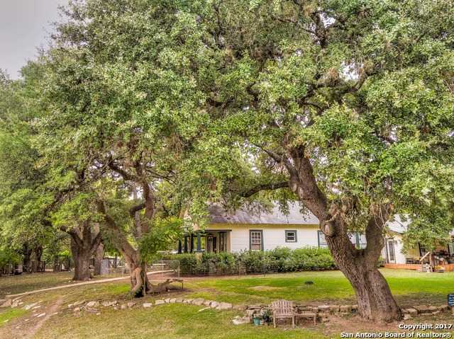 $795,000 - 3Br/2Ba -  for Sale in Boerne, Boerne