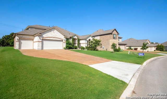 $539,000 - 4Br/4Ba -  for Sale in Valencia, San Antonio