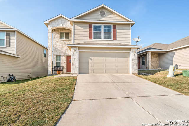 $205,000 - 4Br/3Ba -  for Sale in Bulverde Village, San Antonio