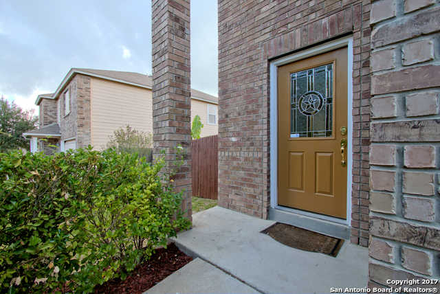 $209,950 - 3Br/3Ba -  for Sale in Morning Mist, New Braunfels