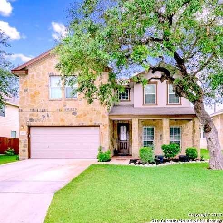 $295,500 - 4Br/3Ba -  for Sale in Indian Springs, San Antonio