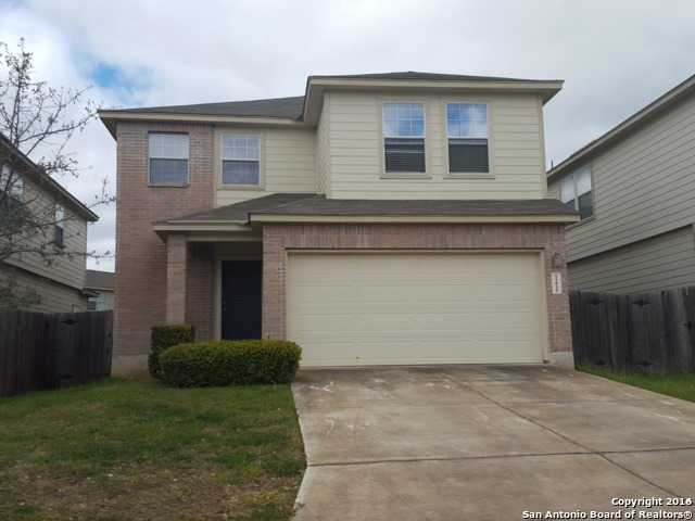 $199,999 - 4Br/3Ba -  for Sale in Enclave At Laurel Canyon, Helotes