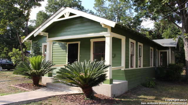 $187,500 - 2Br/2Ba -  for Sale in Harlandale, San Antonio