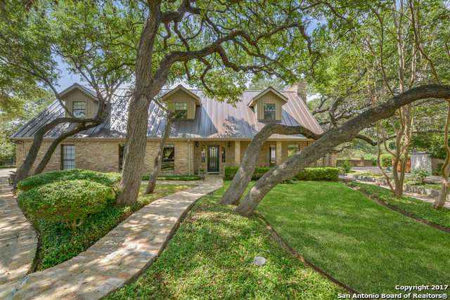 $720,000 - 5Br/5Ba -  for Sale in Elm Creek, San Antonio