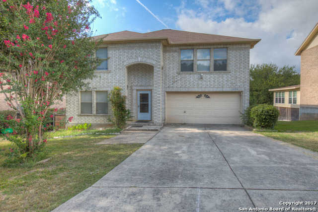 $212,000 - 3Br/3Ba -  for Sale in Gold Canyon, San Antonio