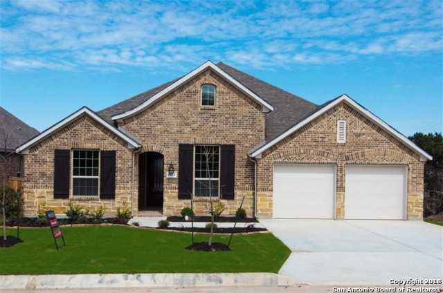 $444,694 - 4Br/4Ba -  for Sale in Front Gate, Fair Oaks Ranch