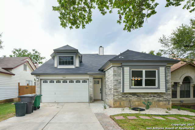 $189,900 - 3Br/3Ba -  for Sale in Hunters Chase, San Antonio