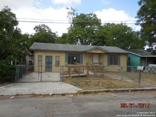 $59,900 - 3Br/2Ba -  for Sale in Edgewood,