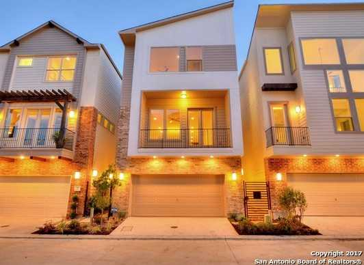 $399,411 - 3Br/4Ba -  for Sale in The Gardens At Urban Crest, San Antonio