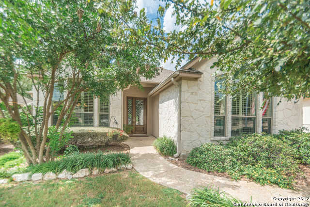 $425,000 - 3Br/3Ba -  for Sale in Heights At Stone Oak, San Antonio