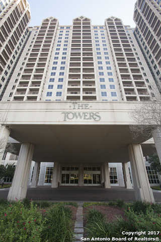 $56,000 - 1Br/1Ba -  for Sale in One Tower Park Ln Sa,