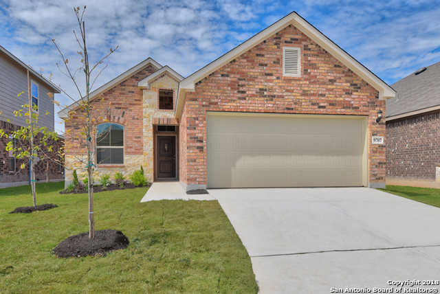 $245,700 - 4Br/3Ba -  for Sale in Bricewood, Helotes