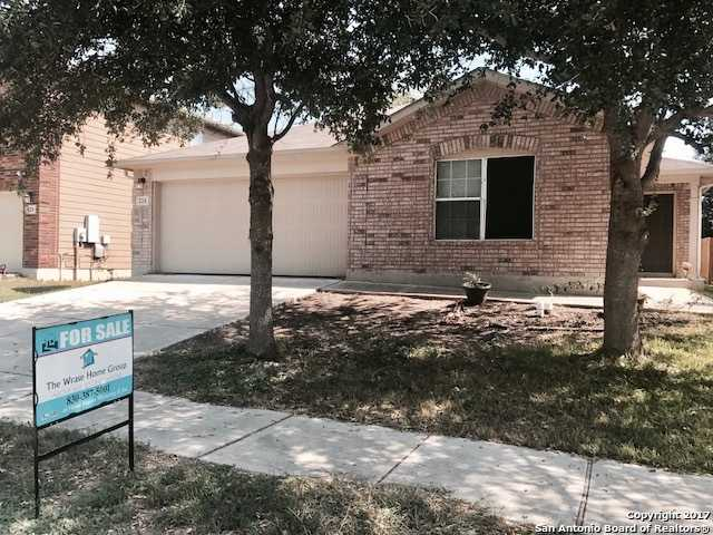 $189,900 - 4Br/2Ba -  for Sale in Cibolo Valley Ranch, Cibolo