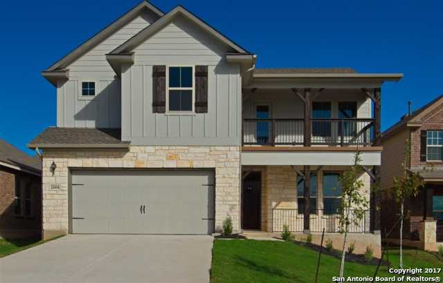 $333,860 - 5Br/4Ba -  for Sale in The Pointe At Wortham Oaks, San Antonio