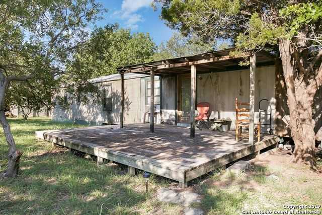 $159,900 - 2Br/1Ba -  for Sale in Spring Oaks Estates, Bulverde