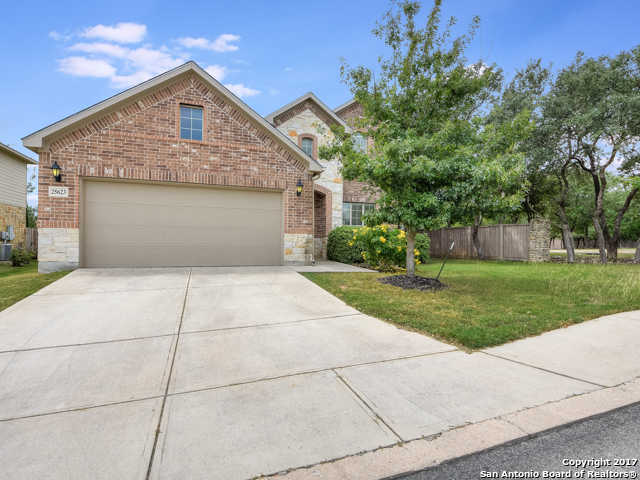 $260,000 - 4Br/4Ba -  for Sale in The Preserve At Indian Springs, San Antonio