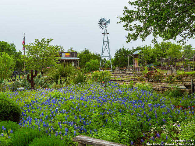 $675,000 - 3Br/4Ba -  for Sale in Not In Defined Subdivision, Boerne