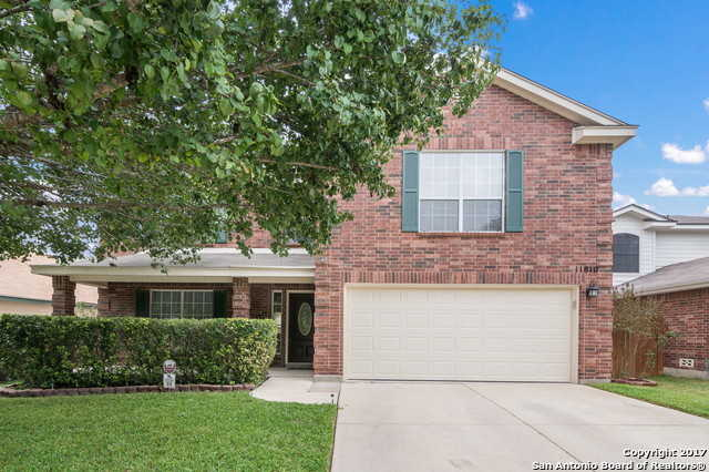 $234,900 - 3Br/3Ba -  for Sale in Helotes Crossing, Helotes