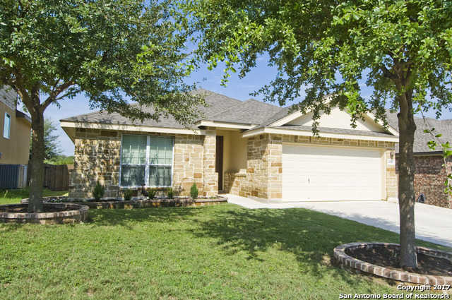 $214,500 - 3Br/2Ba -  for Sale in Alamo Ranch, San Antonio