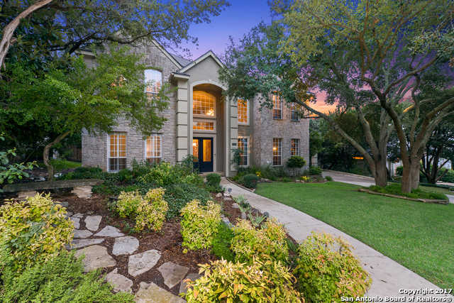 $615,000 - 5Br/4Ba -  for Sale in Rogers Ranch, San Antonio