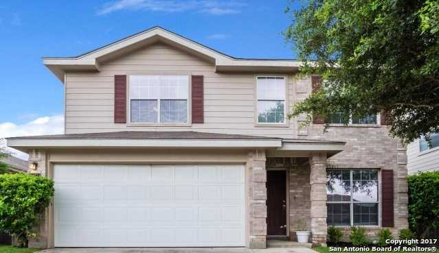 $199,500 - 4Br/3Ba -  for Sale in Dove Crossing, New Braunfels