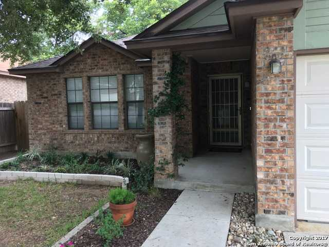 $214,900 - 3Br/2Ba -  for Sale in Canyon Parke, San Antonio
