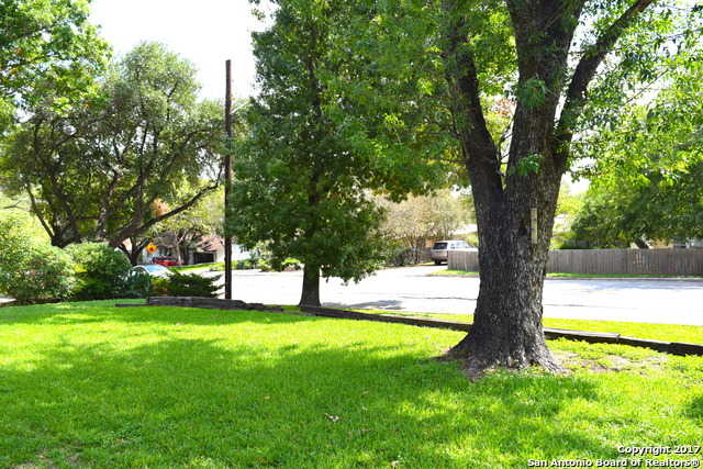 $239,999 - 3Br/1Ba -  for Sale in Terrell Heights, San Antonio