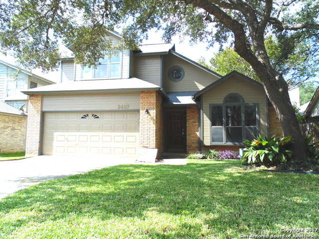 $255,000 - 4Br/3Ba -  for Sale in Canyon Oaks, San Antonio