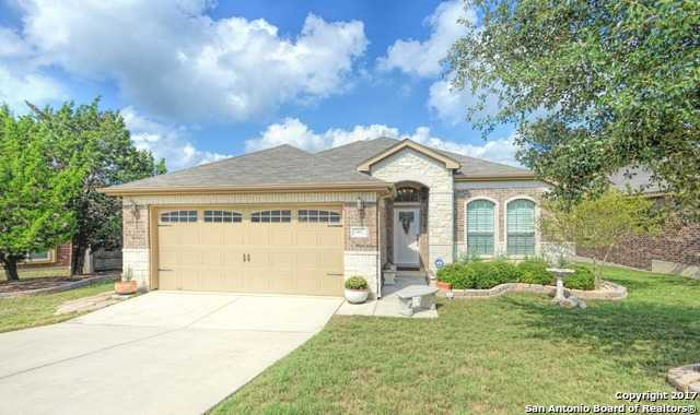 $245,000 - 3Br/2Ba -  for Sale in Wortham Oaks, San Antonio