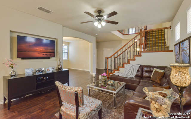 $275,000 - 3Br/3Ba -  for Sale in The Villages At Stone Oak, San Antonio